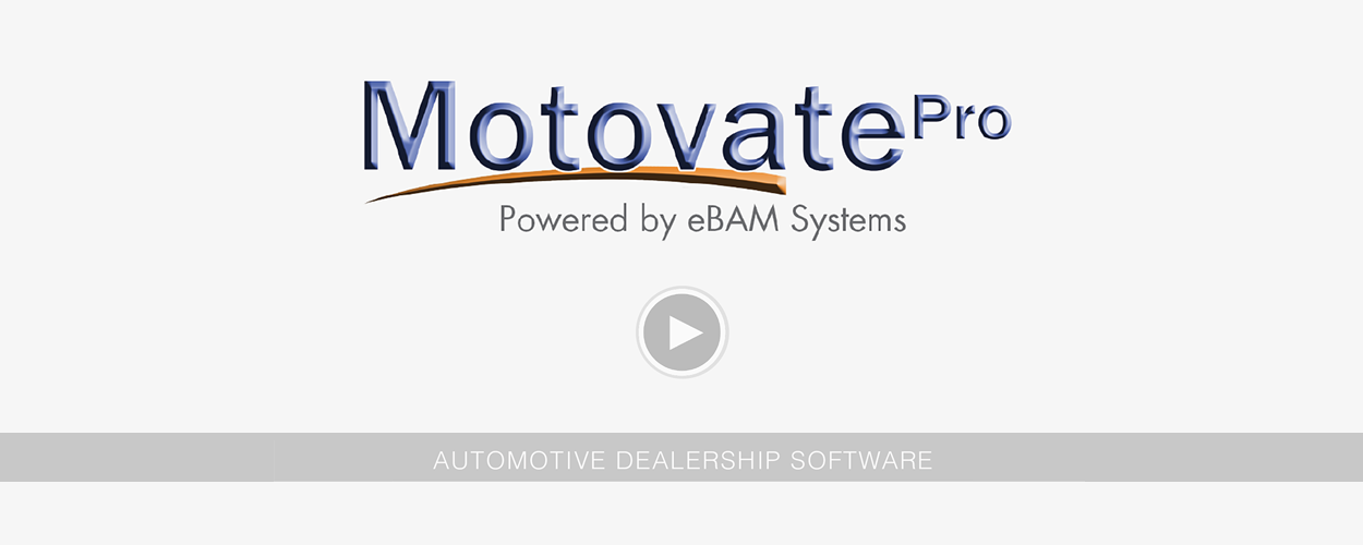 Dealership Software Cover Image
